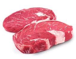 scotch fillet